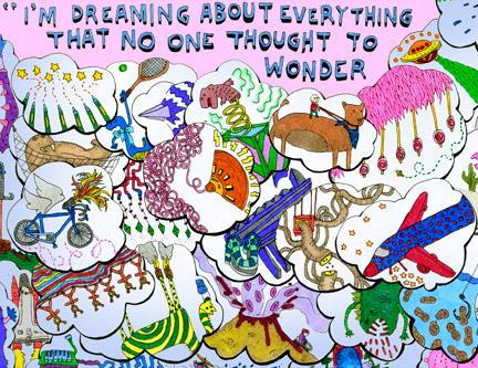 Awesome-book-dallas-clayton-dreams